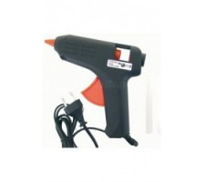 "Pistol de lipit ""Hot glue gun"""