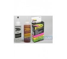 Rasina epoxidica Z-Poxy PT-40, 354 ml