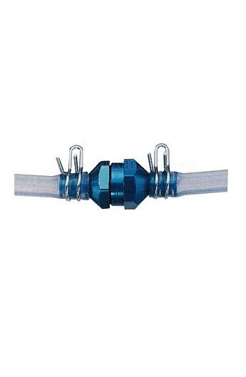 image: Coliere arc dublu 6-7 mm (10)