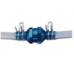 Coliere arc dublu: 11-12 mm (10)
