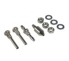 image: Set accesorii rezervor benzina M5/2mm MBL