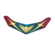 image: Aeromodel Windrider delta ptr. zbor liber