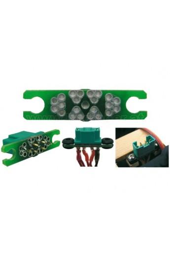 image: Cablaj fixare conector MPX