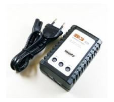 image: Incarcator Imax B3 PRO pentru baterii LiPo 7.4V, 11.1V