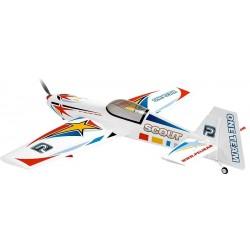 Aeromodel MX2 Scout EP ARR