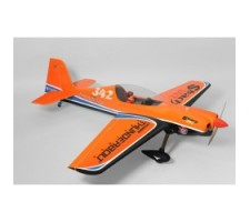 image: Aeromodel Sbach 342 ARF 1.4 m Phoenix