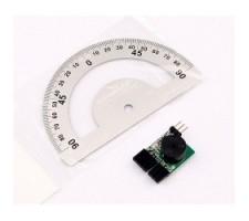 image: Ignition Hall Sensor Tester for Petrol/Gas Engine, Rcexl