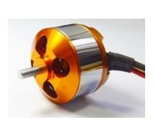 image: Motor BL A2208-9 Outrunner, KV 2300, 16A