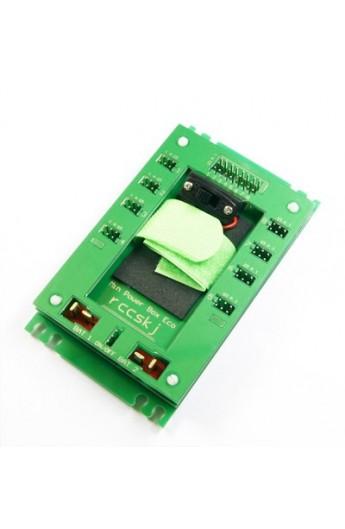 image: Dual Power Servo Distribution Board