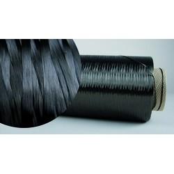 Roving fibra de carbon HTS40
