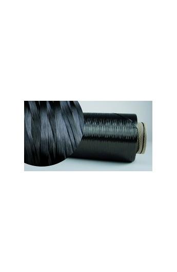 image: Roving fibra de carbon Tenax