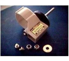 image: Reductor pentru motor 370