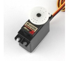 Servo Hitec HS-5496MH Digital MG, High Voltage