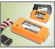image: Modul Fail Safe FS-2