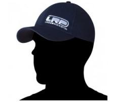 "image: Sapca ""LRP"" albastra"