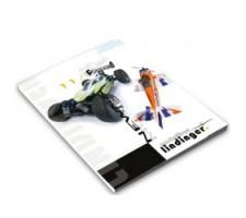 image: Catalog Modellbau Lindinger 2011-2012, noutati