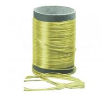 Roving fibra de Kevlar 805TEX