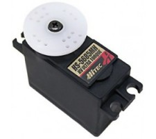 Servo Hitec HS-5685MH Digital MG, High Voltage