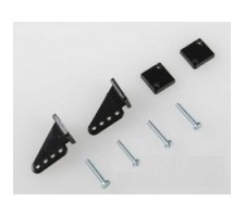 image: Parghie suprafete control mini MP2211