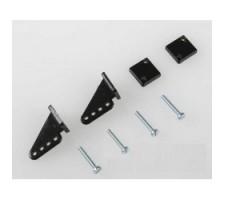 image: Parghie suprafete control mini MP2210