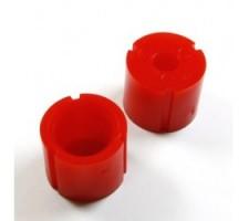 image: Con de schimb pentru demaror 35 mm super rezistent