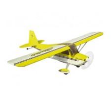 image: Aeromodel Citabria ARF, 2680 mm