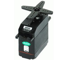 image: Servo robotic S4306R, standard