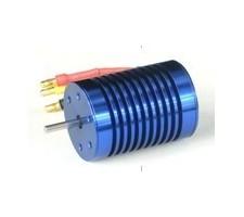 image: Motor BL Inrunner 2858-23