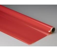 image: Folie MonoKote rosu missile 182x65 cm