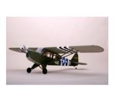 image: Aeromodel Piper L-4 Grasshopper EP 1830 mm