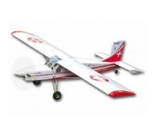 image: Aeromodel Pilatus Porter Swiss ARF, 2720 mm