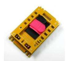image: Dual Power Servo Distribution Board W/CDI Remote Switch & UBEC