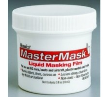 image: Liquid masking film Hobbico, 89ml