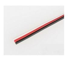 Cablu servo, la metru FU 0.15