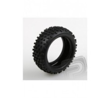 image: Himoto Buggy Agressive Front Tire