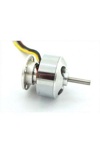 image: Motor BL B2208-17 Outrunner, KV 1100, 7A