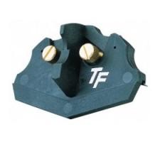 image: Cutter folie Smart Cut TopFlite