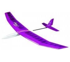 image: Aeromodel Fling, planor ARF GreatPlanes