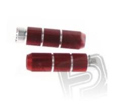 image: Prelungitor stick RC Hitec/Futaba extra lung