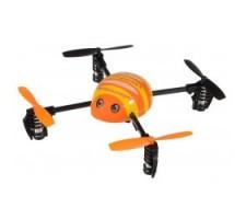 image: Quadrocopter micro Q4, RTF