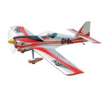 image: Aeromodel Zlin 50L 30cc ARF, 2145 mm BH103