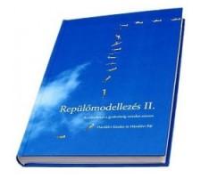 image: Carte Repulomodellezes II, Harsfalvi Sandor es Harsfalvi Pal