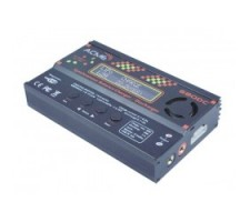 image: Incarcator ACME 680DC 80W Lixx, Nixx, Pb