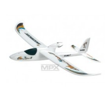 image: Aeromodel EasyStar II, kit Multiplex