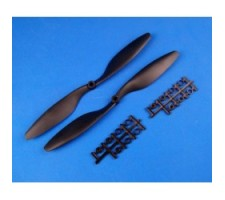 image: Elice FC1045 L + R multicoptere