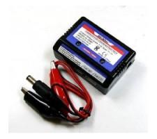 image: Incarcator LiPo 2-3s LK-1008D