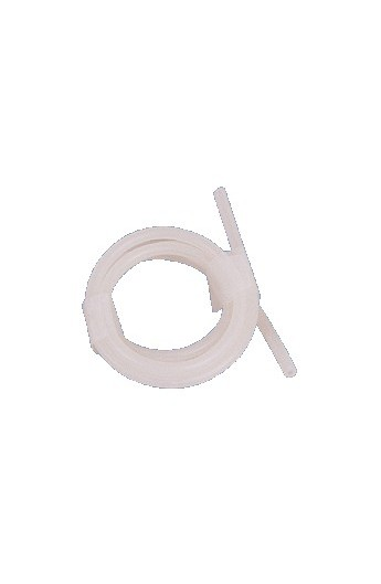 image: Tub siliconic 3x1.5 mm, 1M