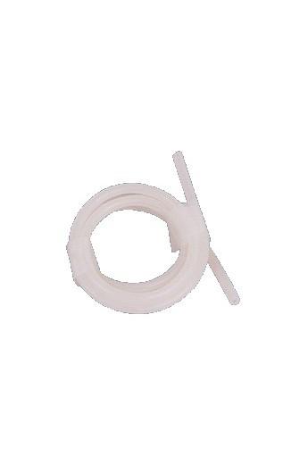 image: Tub siliconic 2x2 mm, 1M