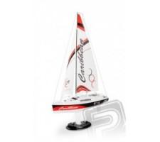 image: Navomodel Caribbean Sailing Yacht 2.4 GHz, RTR