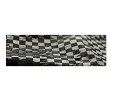 Tesatura de carbon Textreme  80g/m2